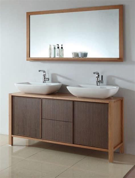 Designer Bathroom Vanity Units by Best 25 Bathroom Vanity Units Ideas On Small