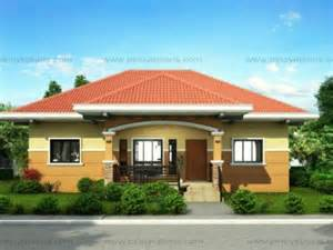Images Small House Designs by Two Storey House Plans Eplans