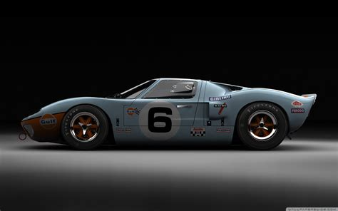Animated Cars Hd Wallpapers - 4k car wallpaper for pc 29 images on genchi info