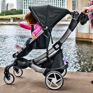 Kinderwagen Auf Rechnung Bestellen : origami komfort kinderwagen buggy online kaufen ~ Themetempest.com Abrechnung