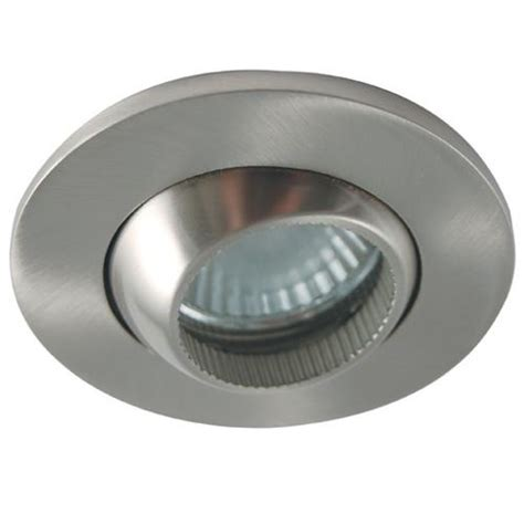bathroom extractor fans with lights bath fans