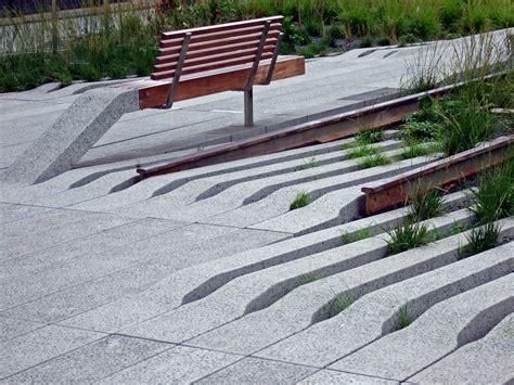 pavement landscape design pavement