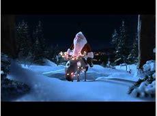 Betrunkener Weihnachtsmann D Lustiges Weihnachtsvideo