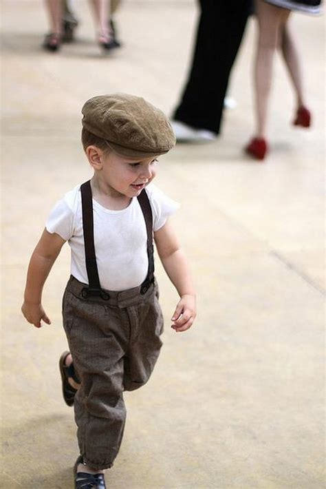 stylish  cute babies