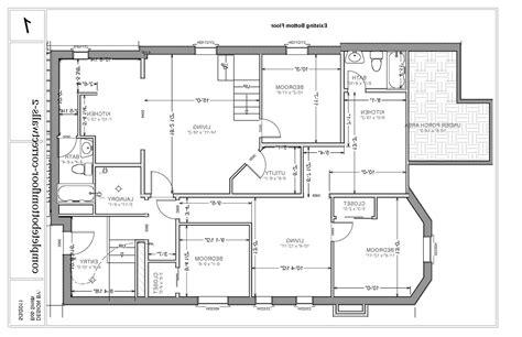 arystudios    bb  building elevation render