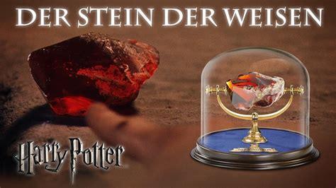 Krauss Der Stein krauss der stein harry potter der stein der weisen der