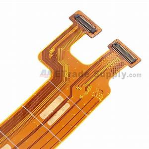 Htc Desire 816g Dual Sim Motherboard Flex Cable Ribbon