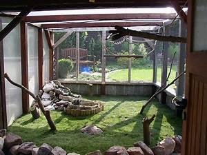 Außenvoliere Selber Bauen : vogelvoliere selber bauen vogelvoliere selber bauen aussen ein sommer im garten voliere selber ~ Yasmunasinghe.com Haus und Dekorationen