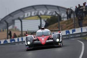 Actualite Le Mans : le mans test positif pour toyota actualit automobile motorlegend ~ Medecine-chirurgie-esthetiques.com Avis de Voitures