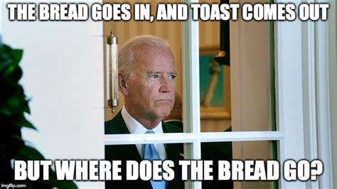Joe Biden Memes Window - joe biden imgflip