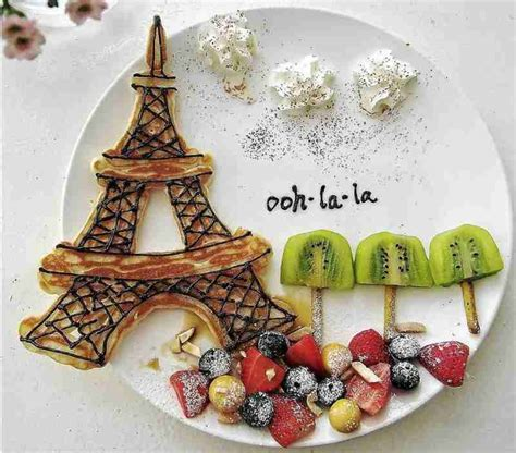 Explore 1036 national, regional and local dishes and products of france. 8 Food and Health Lessons from France   StethNews