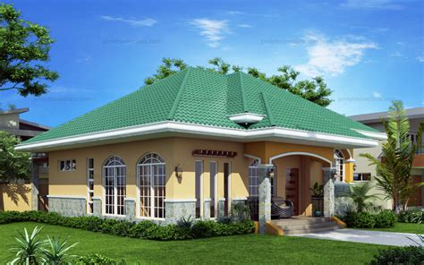 marcela elevated bungalow house plan php