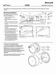 Sixgb Installation Instructions