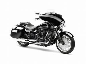 Cote Argus Gratuite Moto : argus moto yamaha xvs cote gratuite ~ Medecine-chirurgie-esthetiques.com Avis de Voitures