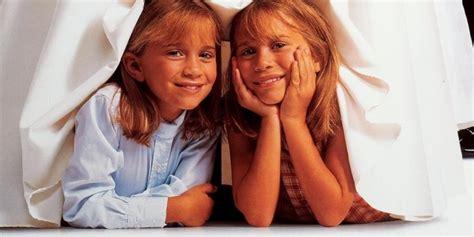 5 Movies Like It Takes Two Twinsies • Itcher Magazine