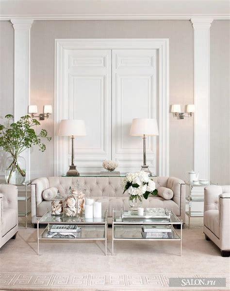 neutral furniture de 10 bedste id 233 er inden for beige color p 229 pinterest design seeds