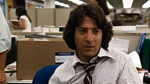 77. All the President's Men – That Old Picture Show