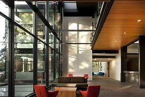 Gorgeous Interior Architectural Design