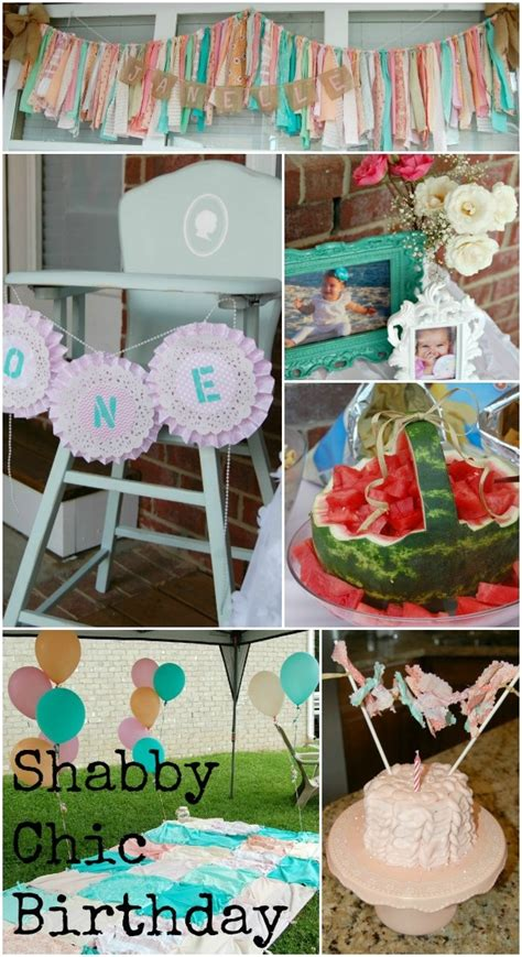 shabby chic picnic blanket 17 best images about anniston s first birthday on pinterest cupcake birthday fake cupcakes
