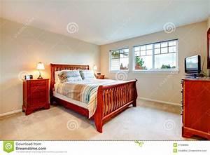 Couleur chaude chambre chambre deco idee deco chambre for Beige couleur chaude ou froide 0 cuisine indogate rideau chambre froide deco chambre