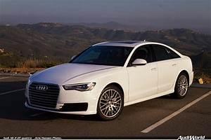 Audi-a6-20t-4