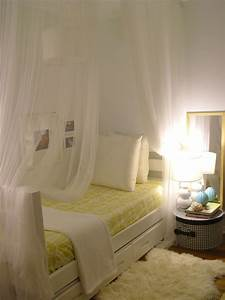 Small, Bedroom, Design, Ideas, U2013, Interior, Design, Design, News