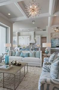 32, Best, Beach, House, Interior, Design, Ideas, And, Decorations, For, 2017