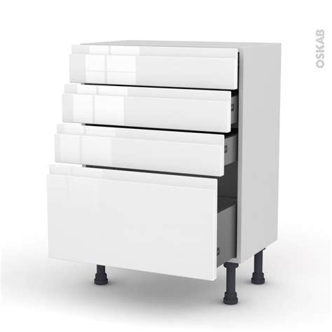 rail fixation meuble cuisine hauteur fixation meuble haut cuisine tiroir meuble