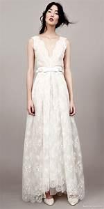 kaviar gauche 2015 wedding dresses papillon d39amour With papillon wedding dress