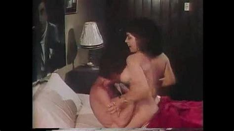 Sexi Comedia Cine Mexicano Xnxx