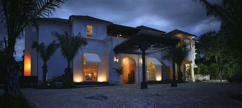 Boutique Resorts In Dominican Republic