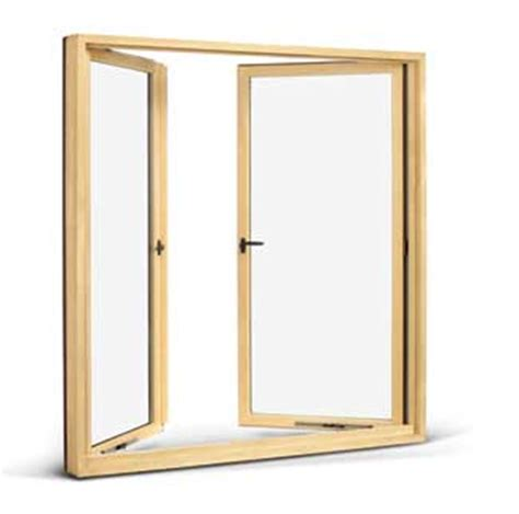 marvin push  french casement window prosales  products windows marvin windows