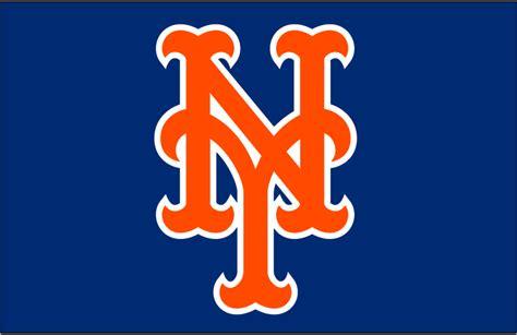 New York Mets Font