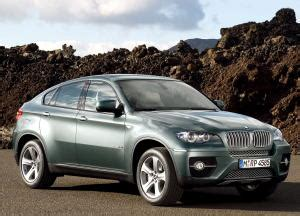 Bmw X6 How Many Seats by 2007 Bmw X6 Xdrive35d E71 Specifications Carbon Dioxide