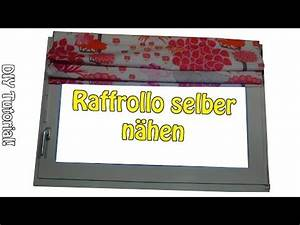 Raffrollo Selber Nähen Anleitung Ikea : anleitung topflappen selber n hen diy eule funnydog tv ~ Orissabook.com Haus und Dekorationen