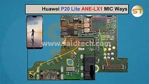 U0639 U0637 U0644  U0627 U0644 U0645 U0627 U064a U0643 Huawei P20 Lite