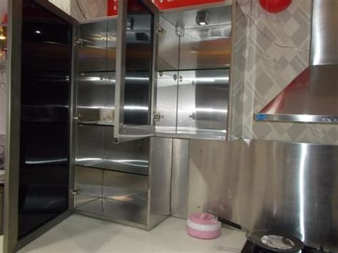 Stainless Steel Kitchen Cabinets Manufacturers by Stainless Steel Kitchen Cabinet Stainless Steel Cabinets