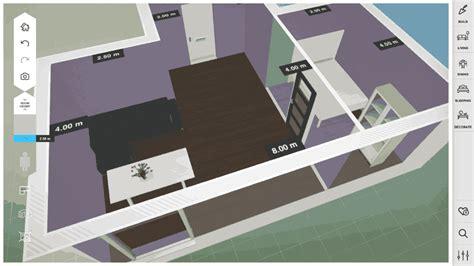 Free Interior Design Software : Best Free Interior Design Software For Windows