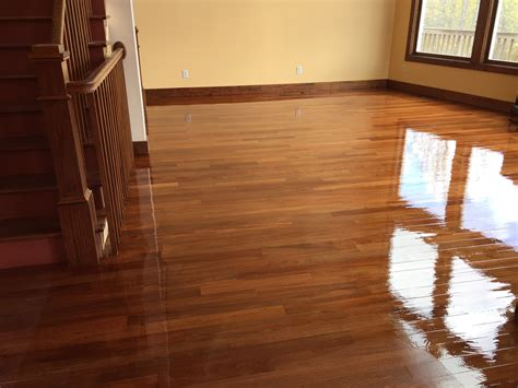 hardwood floors roanoke va sam s hardwood floors roanoke va