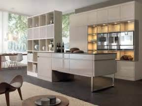 modern kitchen interior design interior design ideas modern kitchen design trends 2011 modern house plans designs 2014