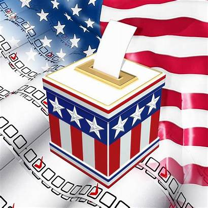 Election Elections Vote Why Voting American Asp