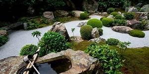 Le jardin zen le petit bijou de la sagesse exotique for Lovely decoration jardin zen exterieur 5 le jardin zen le petit bijou de la sagesse exotique