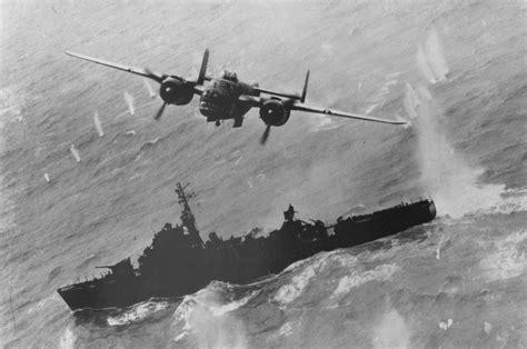 Imagenes Hd De La Segunda Guerra Mundial Parte Ii Taringa
