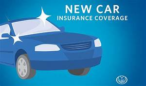 Univers Auto Gap : new car insurance coverage allstate ~ Gottalentnigeria.com Avis de Voitures