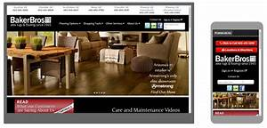 baker bros flooring phoenix scottsdale chandler autos post With baker brothers flooring