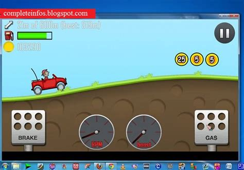 Download Android Games For PC Free - Howtodo8