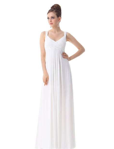 white dresses how to a right white dress