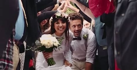 Jason Mraz's 'might As Well Dance' Music Video Features