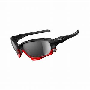 Images Sunglasses Oakley Jawbone
