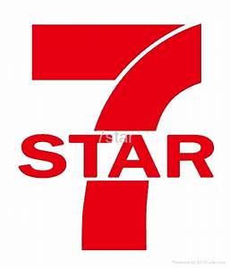 Zhejiang Seven Stars Tools co ,LTD (China Manufacturer